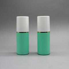 DNBS-751 PE Lotion Spray Bottle