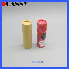 DNTL-521 Lipstick Container Box for Lipstick Tube