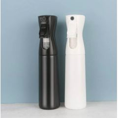 Wholesale Trigger Continous Household Cleaning Hair Hairdressing Spray Bottle Salon