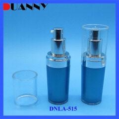 DNLA-515 Acrylic Lotion Bottle