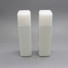 DNBT-509 Facial Toner Bottle