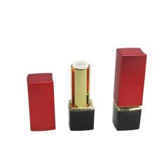 DNTL-553 Mini Empty Lipstick Container Liquid Tube