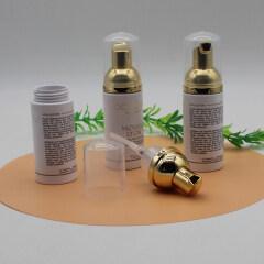 hand wash Foam Bottle DNBF-505