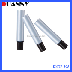 DNTP-505 Round Plastic Tubes