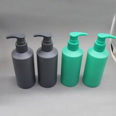 DNPET-500 Pet Shampoo Bottle