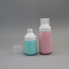 DNPET-505 plastic cleaning spray bottle