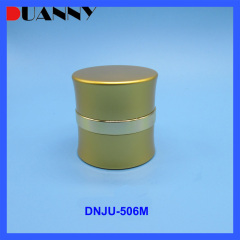 DNJU-506 ALUMINUM JAR