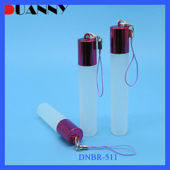 DNBR-511 Roll On Bottles Deodorant Containers