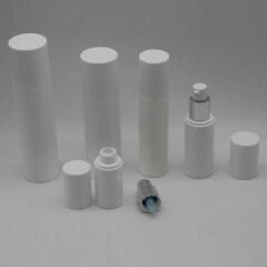 PP Airless Pump Bottle DNAP-527