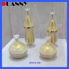 DNCS-540 Acrylic Set