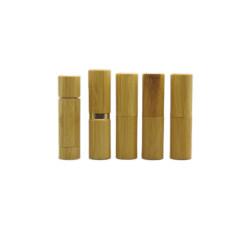 DUANNY Custom Printed Liquid Lipstick Tube Cosmetic Container