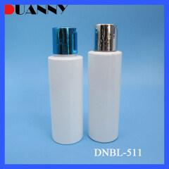 DNBL-511 PET 80ML Shampoo Bottle