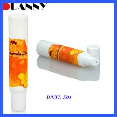 DNTL-501 Lip Balm Container