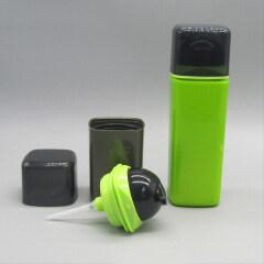 DNLP-502 Lotion Pump Bottle