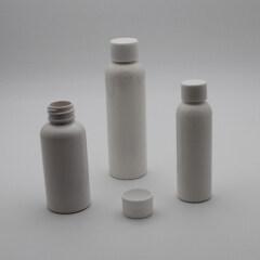 DNBL-531 pet bottle