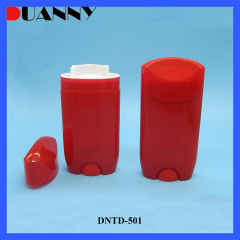 DNTD-501 Deodorant Bottle