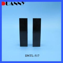 DNTL-517  Plastic Lipstick Tube Galore Tube