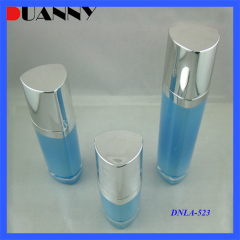 DNLA-523 Acrylic Bottle