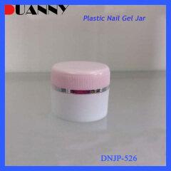 DNJP-526 ROUND PP JAR