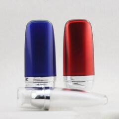 DNAA-515 airless pump bottle
