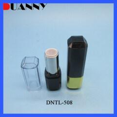 DNTL-508 Lipstick Tube Galore