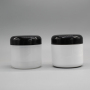 30g 60g 120g 150g PP Cosmetic Facial Mask Cream Jar Container for Skin Care