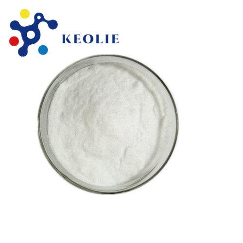Joint formula glucosamine msm supplement
