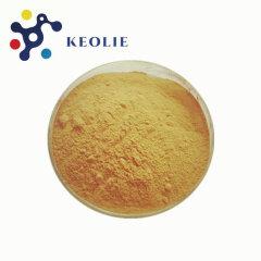 Keolie Supply Bacillus licheniformis powder Bacillus licheniformis