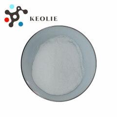polyacrylamide hydrogel polyacrylamide beads nalco polyacrylamide