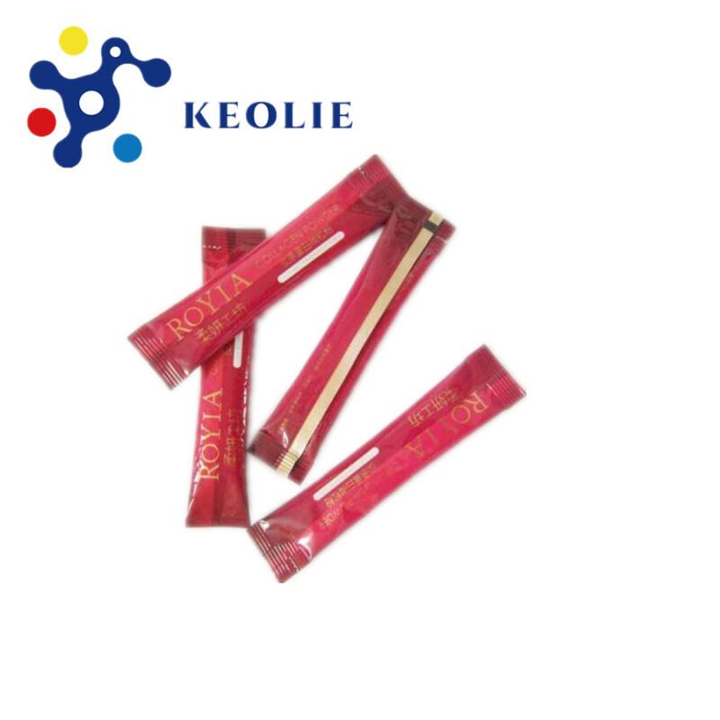 Private label hydrolyzed collagen powder private label