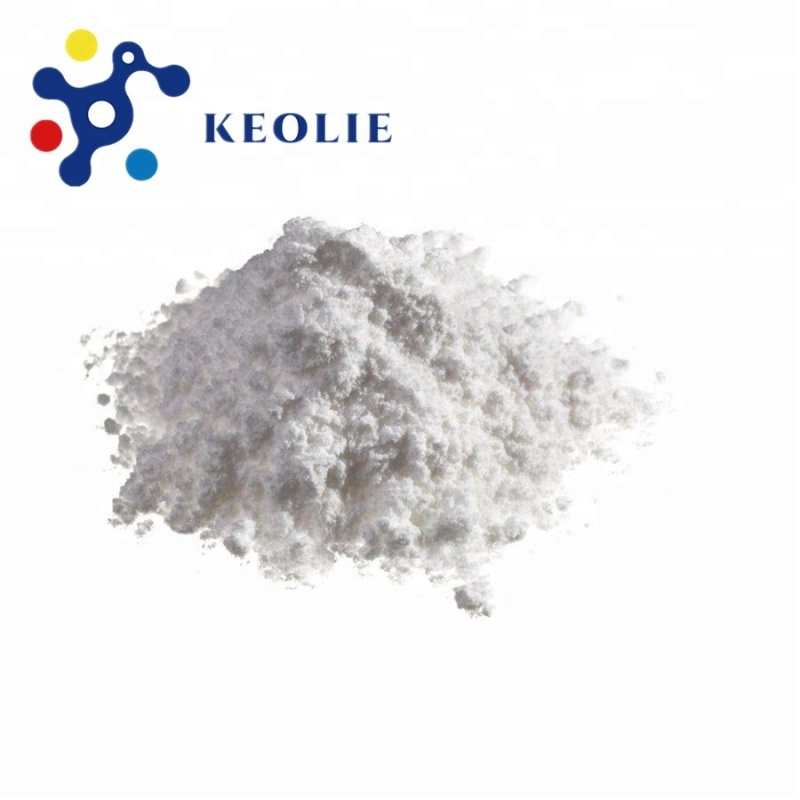 Keolie Supply High Quality Collagen Peptide Powder