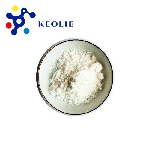 chitosan bulk price//mushroom chitosan//oligo chitosan