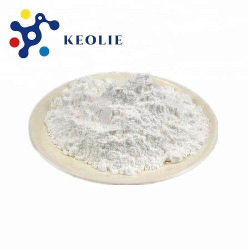 Factory Price API Ceftiofur Hydrochloride hcl