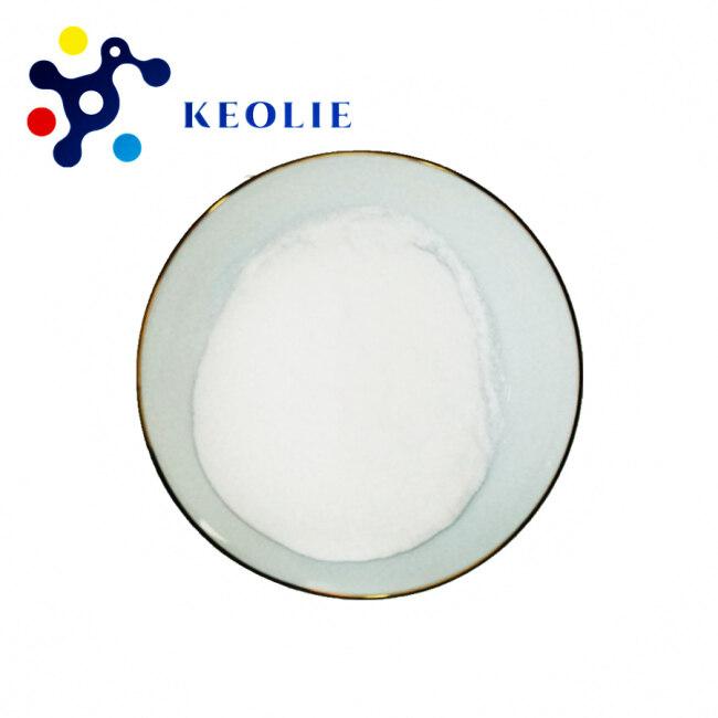 auxin hormone naa-na natrium naa