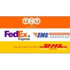 Wholesale pharmaceutical raw material praziquantel