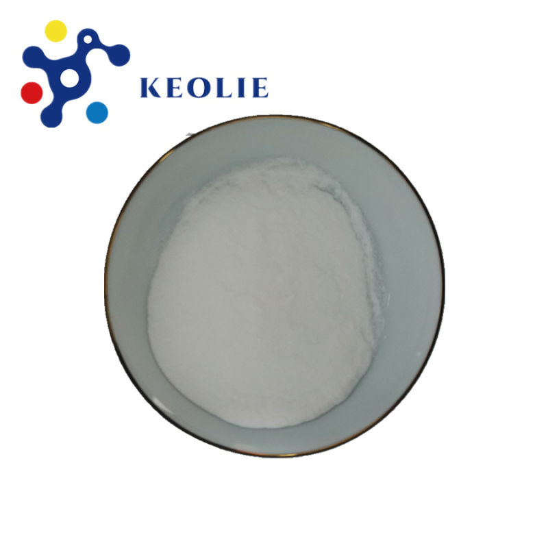 Hot sale exogenous keto bhb salts bhb keto white label