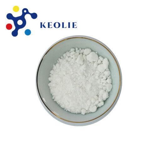 Best Price  Pure Vanillin Powder/vanillin natural/vanillin powder price