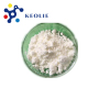 Keolie Supply Altrenogest Powder 850-52-2