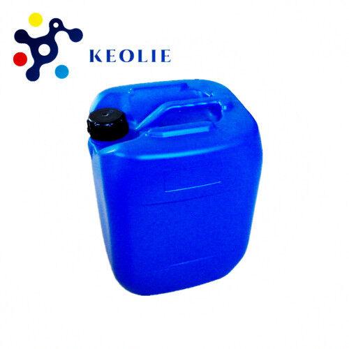 Keolie polyhexamethylene biguanide phmb powder