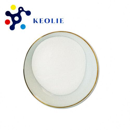 plants hormone kinetin 6kt 6-kt