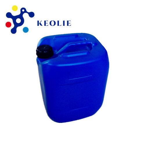 Keolie oregano oil 90% carvacrol price