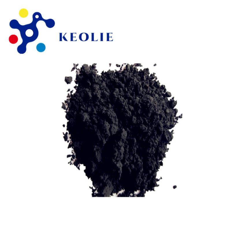 Single layer graphene nano powder for lithium battery ( graphene nano powder)