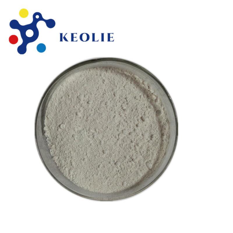 Supply Best Quality 99% Glucosamine Hydrochloride