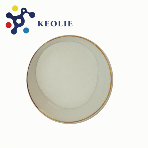 Keolie Supply stevia leaf extract stevia extract price per kg