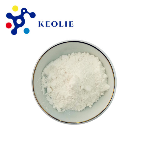 rubber adhesive Light magnesium oxide