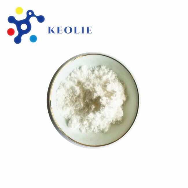 l-carnosine manufacturer L-Carnosine powder bulk