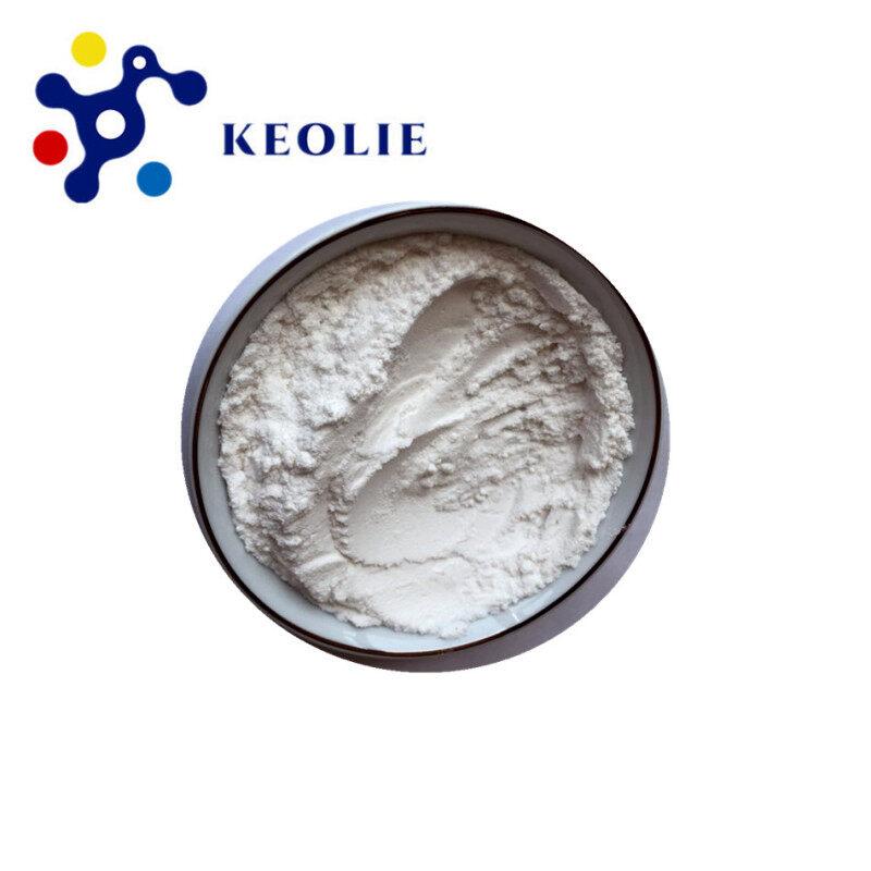 Pharmaceutical Grade Bulk Lufenuron Insecticide 99%