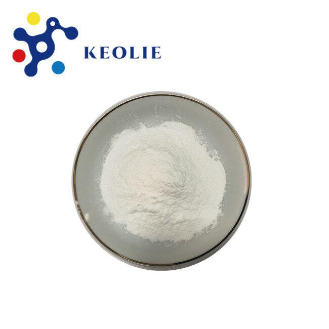 good price bulk food grade hyaluronic acid powder