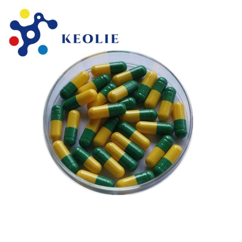 Top alpha gpc choline alpha gpc capsules