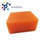papaya kojic whitening soap kojic san soap